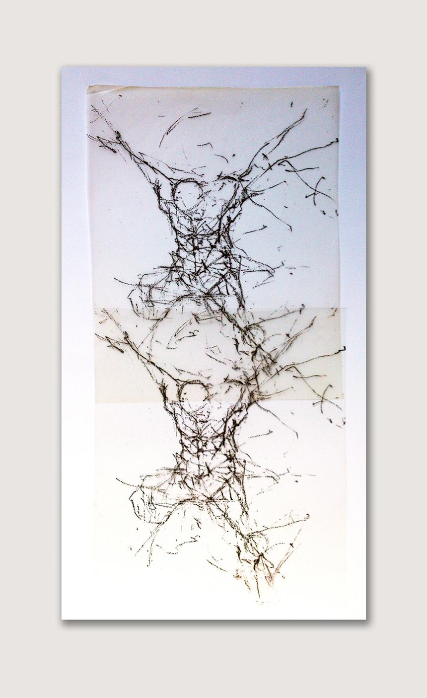Benjamin Oliver Sketch 04