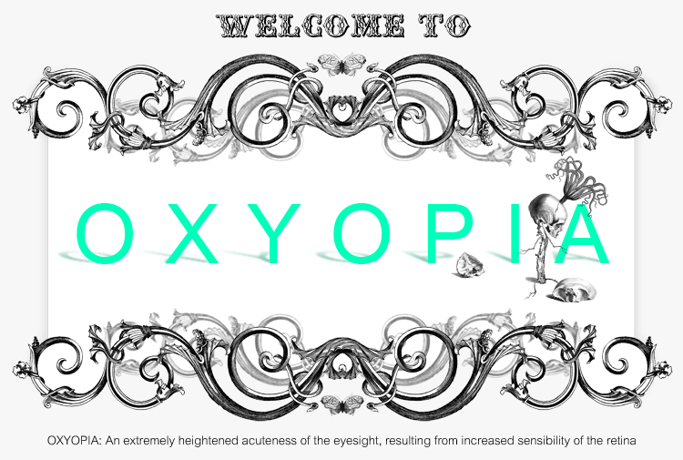 Oxyopia logo picture for website