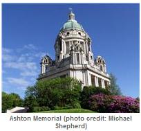 Ashton-19-Credit-Michael-Shepherd