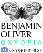Oxyopia HOME